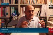 Mohamed Talbi interjú (2011) : Iszlám a posztmodern korban