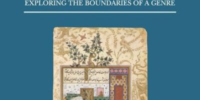 Görke, Andreas – Pink, Johanna (szerk.): Tafsīr and Islamic Intellectual History. Exploring the Boundaries of a Genre. Oxford University Press, 2015.