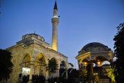 Újra megnyitja kapuit a Ferhadija mecset Bosznia-Hercegovinában