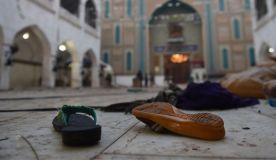 Szélsőségek szabdalta Pakisztán: A sehwani merénylet