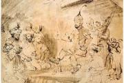 A tudós és a szultán: Adalékok Ibn Khaldūn és Timūr történelmi találkozását megörökítő Kitāb al-'Ibar fordításához