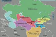 Közép-Ázsia biztonságpolitikai instabilitása, a szélsőségesek közötti vérengzések és egy formálódó alternatíva: