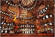 Erdoğan és az Oszmán-kori örökség feltámasztásának kísérlete.