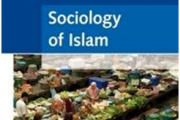 AL-ANANI, Khalil: The Power of the Jama'A: The Role of Hasan Al-Banna in Constructing the Muslim Brotherhood's Collective Identity. Sociology of Islam 1.1 (2013): 41-63.