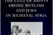 MERI, Josef W.: The Cult of Saints among Muslims and Jews in Medieval Syria (Oxford Oriental Monographs). Oxford, 2002.