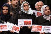 A kölni események a németországi muszlimok szemszögéből
