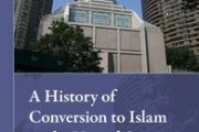 BOWEN, Patrick D.: A History of Conversion to Islam in the United States, Volume 1. White American Muslims before 1975. Brill, 2015.
