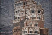 Jemen kiemelt szerepe a korai iszlámban/ Mohammed: Ḥadīth about Yemen: