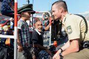A vallás szerepe a Németországba érkező menekültek integrációjában