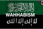 Miként exportálja Szaúd-Arábia a radikális ideológiáját?