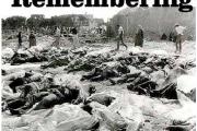 A Deir Yassin mészárlás, 1948. április 9./ Deir Yassin Massacre – April 9, 1948