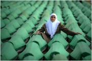 Az elvtelenség ára - A boszniai népirtás 20 év távlatából