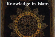 BAKAR, Osman: Classification Of Knowledge In Islam: A Study In Islamic Philosophies Of Science