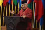 A tolikarai (Indonézia) atrocitás: Muszlimokra támadó GIDI (helyi evangélikus közösség) szélsőségesek