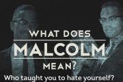 Malcolm X hatása, jelentősége a XXI. században