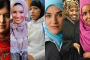A Nő az iszlámban -Válogatott témák [The status of Women in Islam - Selected Themes]