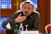 Khashoggi a szaúdi progresszivitás elkötelezett úttörője és a wahhābiyyah térnyerése Indiában