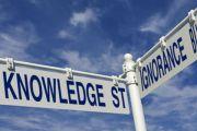 Kritikai észrevételek Samuel P. Huntington 'A civilizációk összecsapása' című művéhez