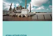 Kortárs muszlimok és a modernitás kihívása – Tévképzetek az iszlámról. (Második rész*):